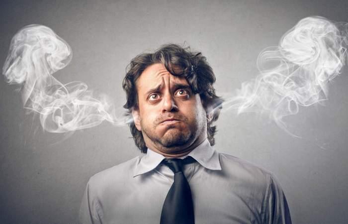 Можно ли умереть от стресса?