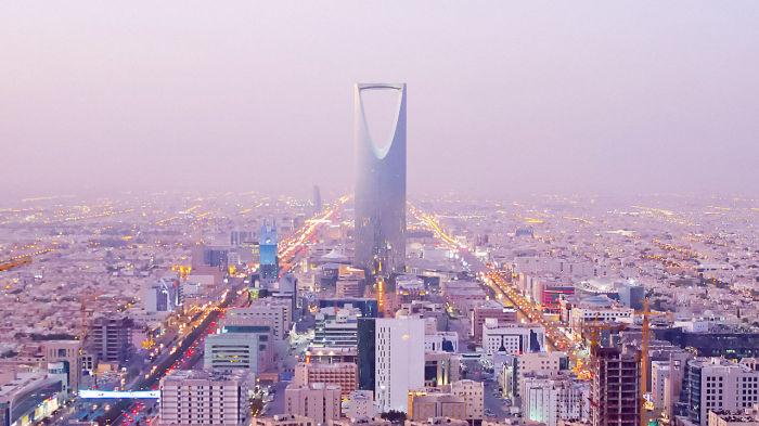 Саудовская Аравия: грядёт ли экономический коллапс?