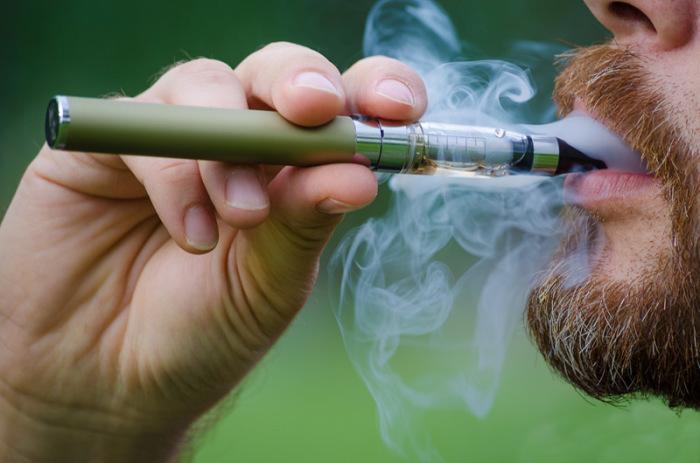 5 жутких вещей, которые втайне делают все табачные компании