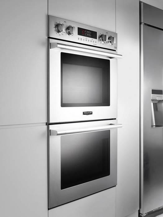 Техническое обслуживание «умного дома».