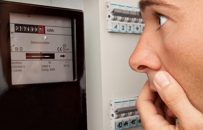 Системы «Smart House» уменьшают или увеличивают энергопотребление?