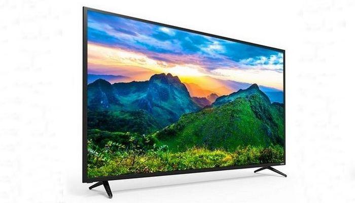 Смарт телевизор Vizio D-Series 65 Smart.