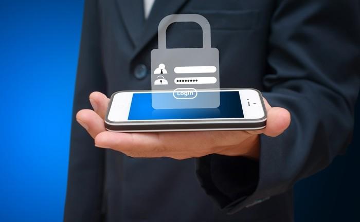 Проверенные способы защитить свой смартфон