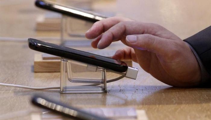 Надёжный поставщик как гарантия качества устройства.
