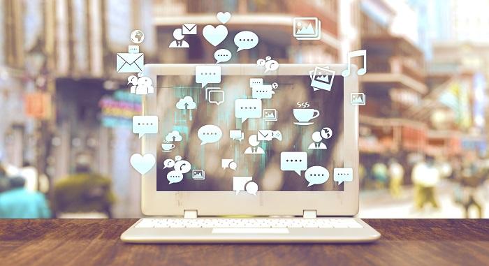 Преимущества социальных медиа, которыми стоит воспользоваться каждому