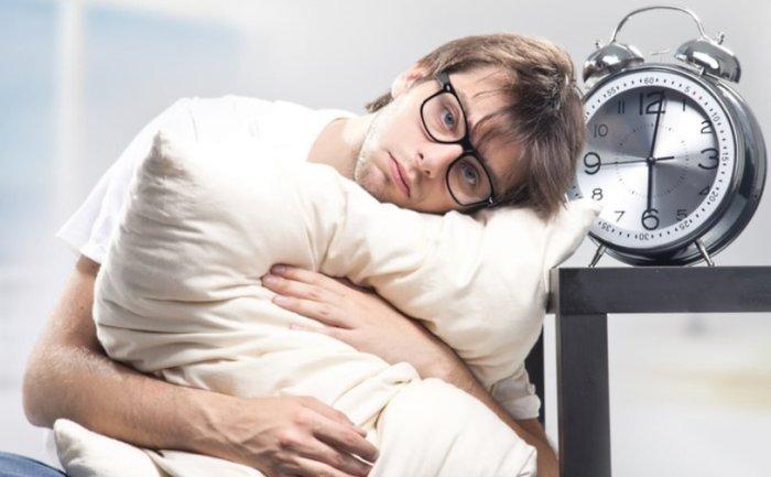 10 малоизвестных фактов, которые раскрывают секреты сновидений.