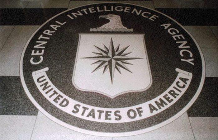 Совершенно секретно: участие ЦРУ в контрабанде наркотиков.