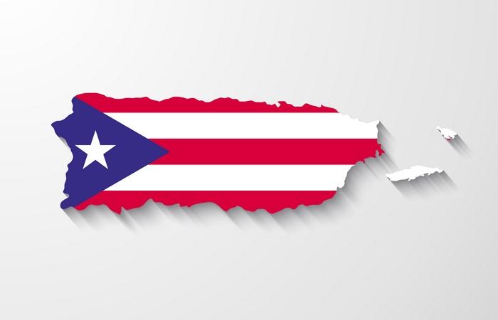 Совершенно секретно: США заразили Пуэрто-Рико раком.