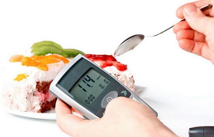 Голодание улучшает восприимчивость к инсулину.