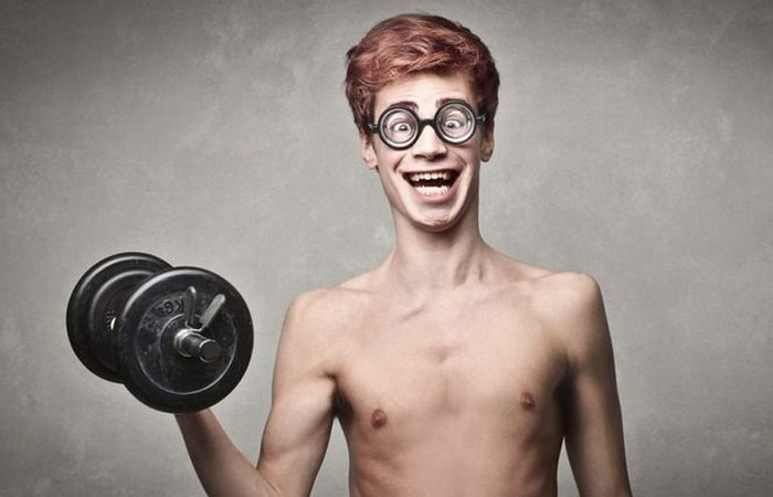 Голодание способствует улучшению функции мозга.