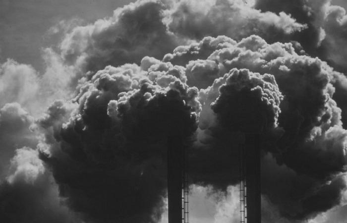 Странная катастрофа: донорский смертельный туман.