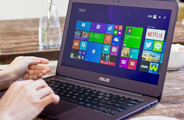 10 полезных фишек Windows 10, о которых знают пока немногие.