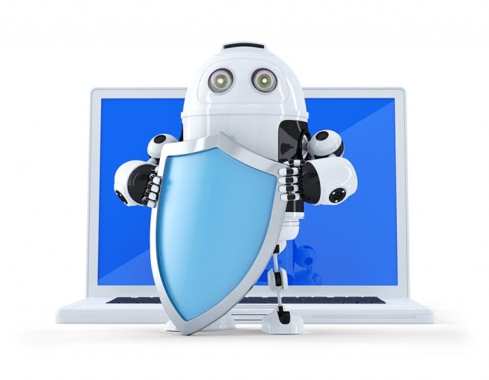 Самые действенные способы защиты компьютера.