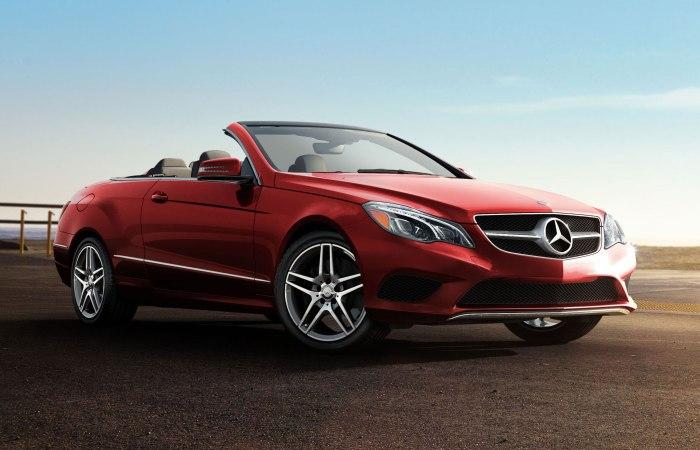 Покупка автомобиля – важное событие в жизни любого водителя. | Фото: margojoyo.com.
