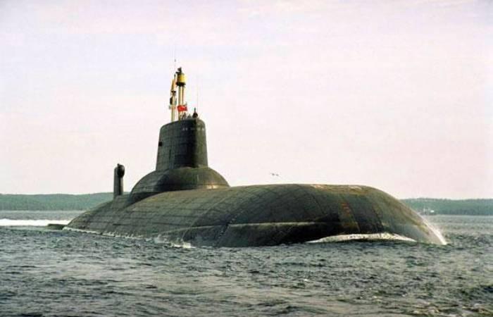 Советские подводные лодки заслуженно считаются выдающимися. | Фото: topwar.ru.