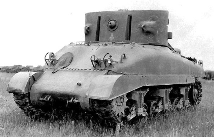 https://novate.ru/files/u36698/700_Canal_Defence_Light_Tank_.jpg