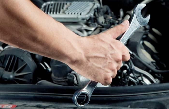 5 полезных советов по обслуживанию машины.