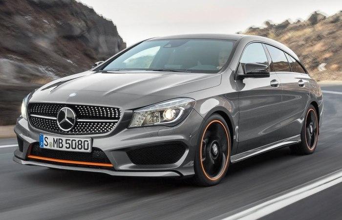 Даже у Mercedes-Benz могут быть неудачные модели автомобилей.