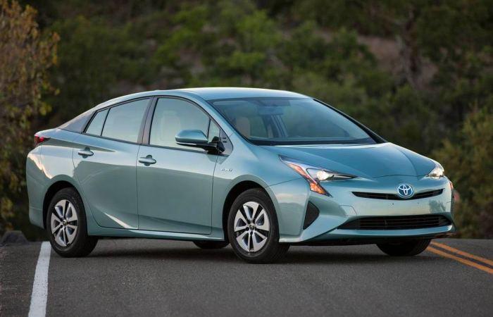 Многие автомобили по-настоящему раздражают даже современных водителей. | Фото: roadres.com.