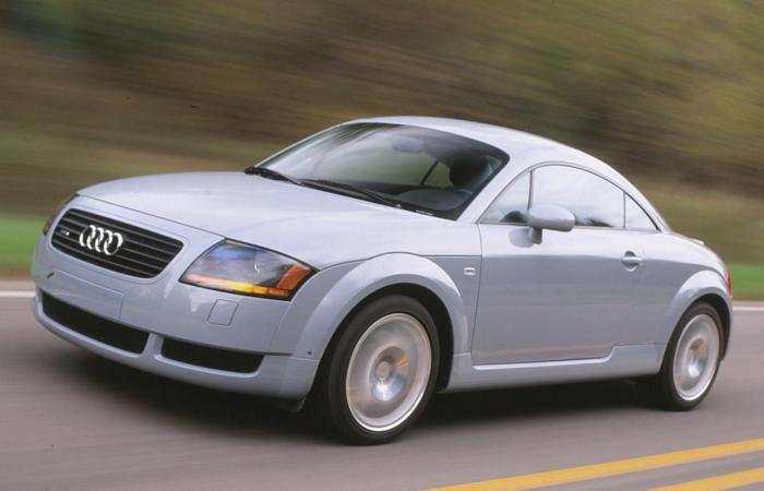 Эксперты Autocar, старейшего автомобильного журнала в мире, о машинах знают все. | Фото: paperlief.com.