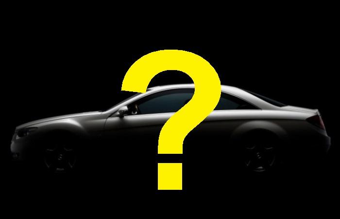 Лучшие автомобили, которым отдали предпочтение в разных странах.