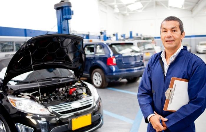 Как правильно обслуживать машину знают не только мастера на СТО. | Фото: atl.ua