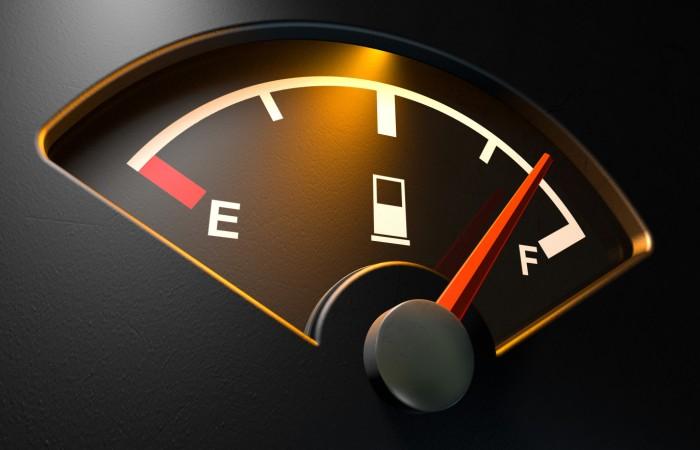 Дельные советы как сэкономить на бензине. | Фото: 4x4fever.com.