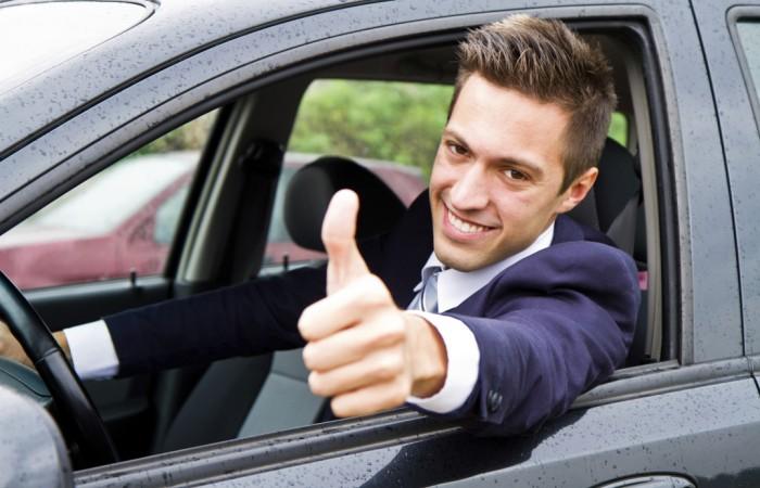 5 советов, как выгоднее продать подержанный автомобиль. | Фото: evacuator-msk.ru.