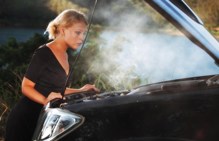Подержанный автомобиль, который может подвести в любую минуту. | Фото: avtomaniya.com.