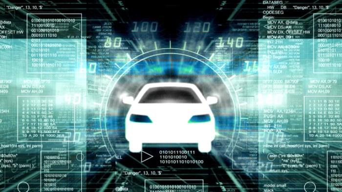 Современный автомобиль – это уже не просто набор агрегатов.