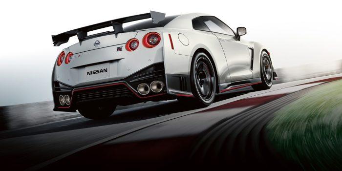 Современные автомобили имеют немалый ресурс по повышению мощности. | Фото: nissanusa.com.