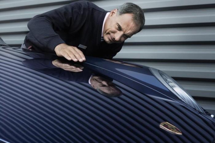 Детально осматривать автомобиль лучше всего при естественном освещении в солнечную погоду. | Фото: proavtopravo.ru.