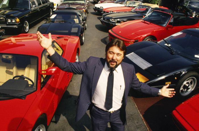 5 практических советов, которые помогут продать автомобиль быстро и выгодно.