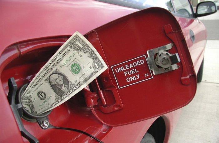 Развенчание 5 популярных мифов сэкономит кучу денег на содержание автомобиля.