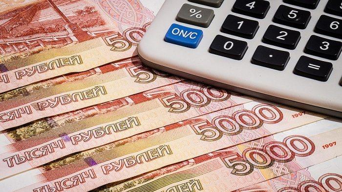 Если есть автомобиль, то без денег будет сложно. | Фото: svop.ru.
