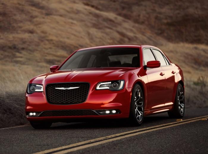 Даже при том, что у компании Chrysler есть явно проблемные модели, большинство водителей довольны своими машинами. | Фото: auto-obzory.ru.