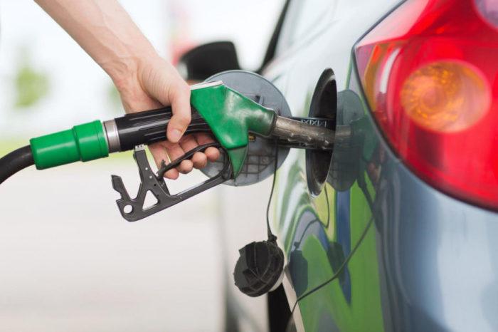 Снизить расход топлива автомобиля вполне реально. | Фото: readcars.co.