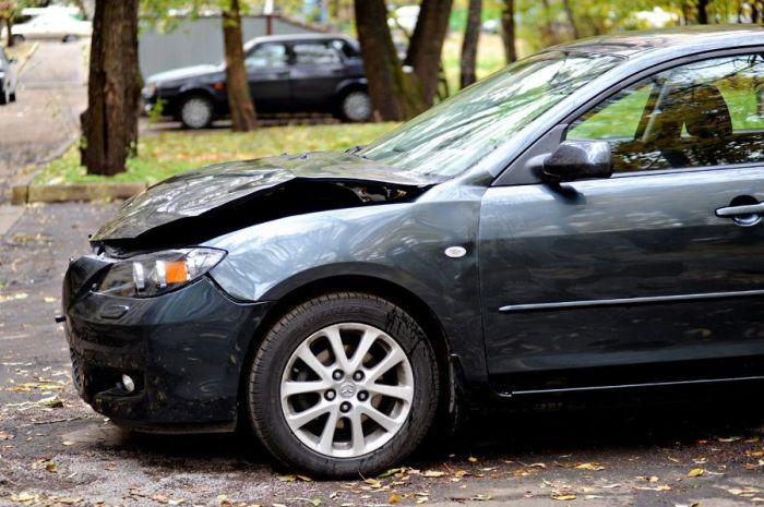 Идеальное авто для данной подставы. | Фото: autoflit.ru.