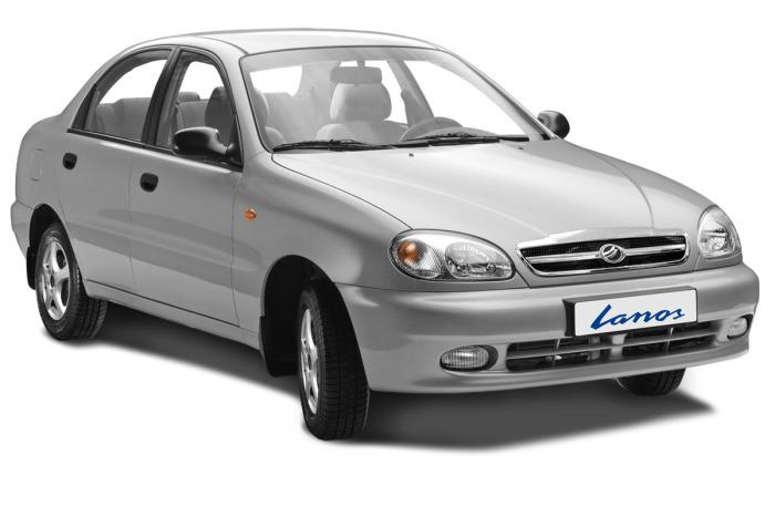 ЗАЗ Ланос – народный автомобиль, отличающийся высокой надежностью. Поездив несколько лет, можно его продать за те же деньги, за которые он был куплен.