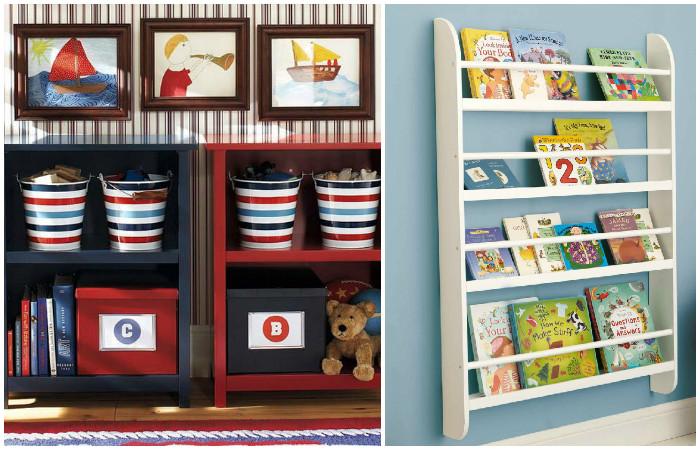 После появления ребенка дополнительное пространство в маленькой квартире необходимо.