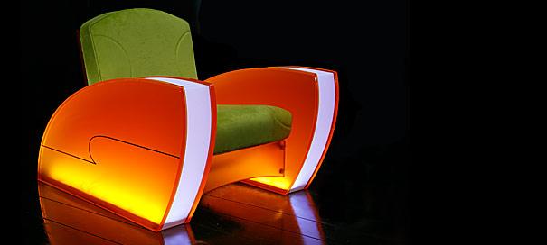 Садовая мебель www.exclusivesofas.ru