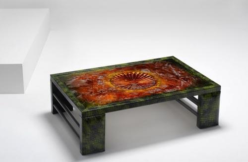 EXCLUSIVESOFAS столик