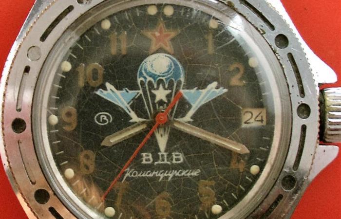 Вещи из СССР, которые вызовут чувство ностальгии.