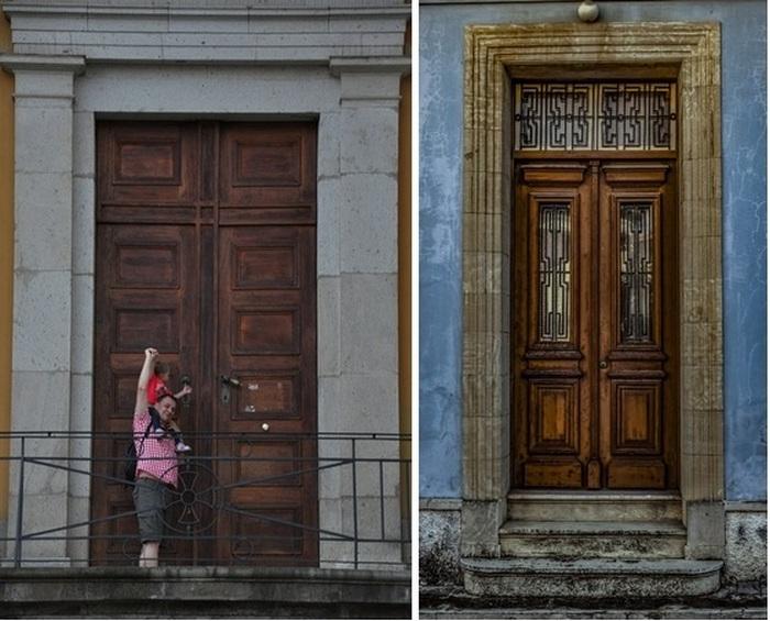 Причина в вентиляции и размерах здания. /Фото: novate.ru.