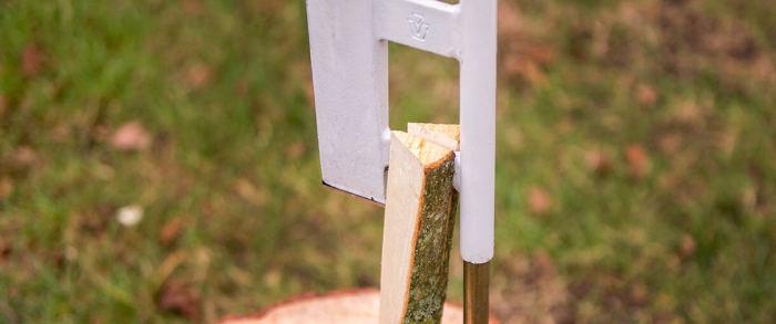Отличное изобретение. /Фото: logosol.com.
