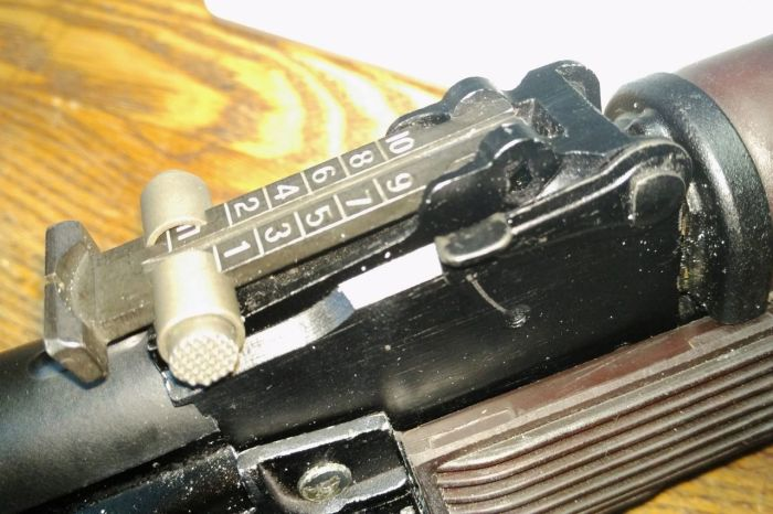Серьезная штука. /Фото: nutsboltman.blogspot.com.