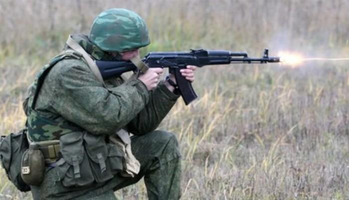 Для повышения меткости. /Фото: arms-expo.ru.