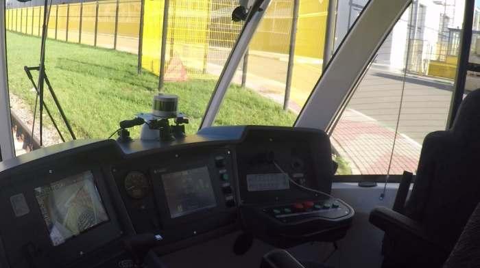 Сначала будет работать с оператором-страховщиком. /Фото: newatlas.com.