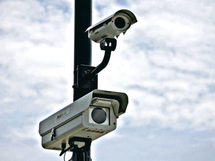 Камеры выгодны для государства. /Фото: 1-smol.ru.