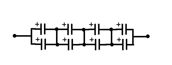 Вот так выглядит схема. /Фото: youtube.com.
